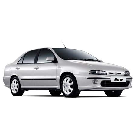 Fiat Marea 1997-2002