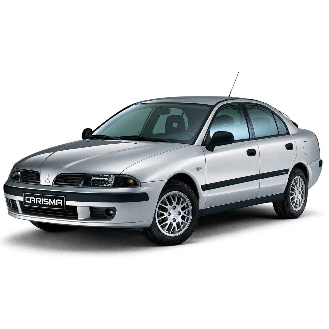 Mitsubishi Carisma Car Mats