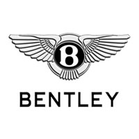 Bentley Car Mats