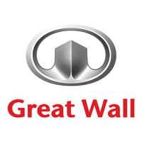 Great Wall Car Mats
