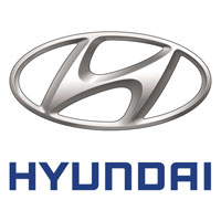 Hyundai Car Mats