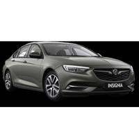 Vauxhall Insignia Car Mats (All Models)