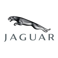 Jaguar Car Mats