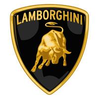 Lamborghini Car Mats