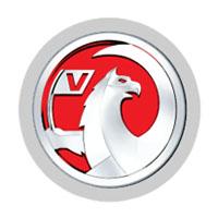 Vauxhall Car Mats