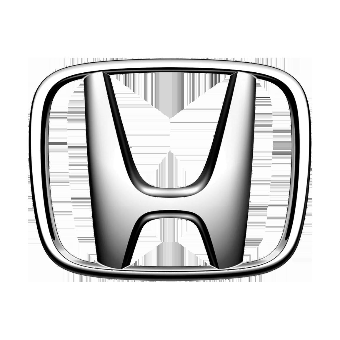 Honda Wind Deflectors