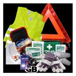 Driver Kits