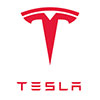 Tesla Boot Liners